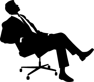 man-sitting-clip-art-silhouette